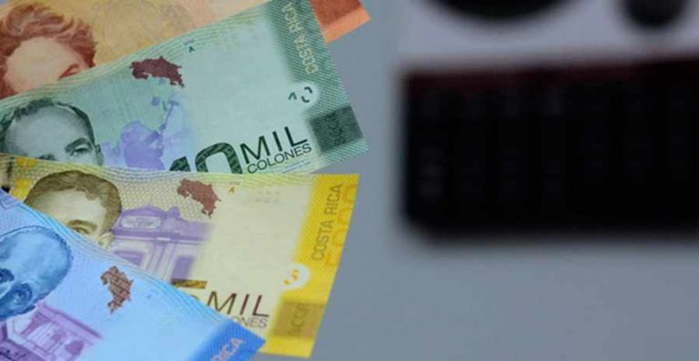 Learn to check your cash and avoid scams