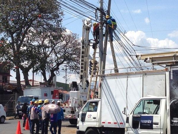 Tigo Costa Rica cleared to buy local cable providers