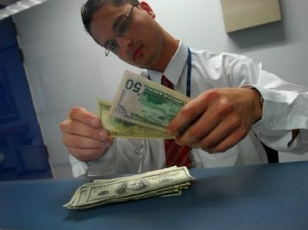Why did the dollar exchange rate rise in recent days?