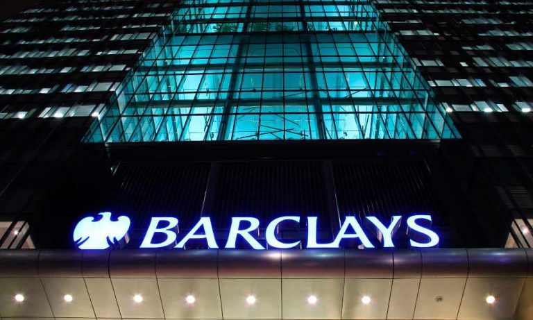 Barclays tells investors to exchange their Costa Rican bonds for Salvadorans