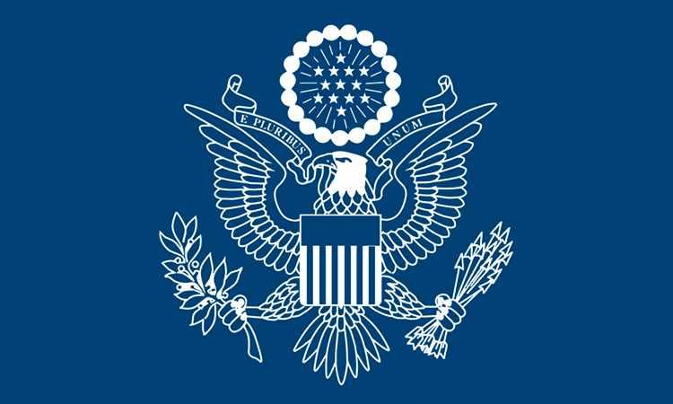 Demonstration Alert: U. S. Embassy Managua, Nicaragua
