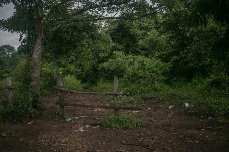 Nicaraguan Migrants Fleeing Turmoil Test Costa Rica's Good Will