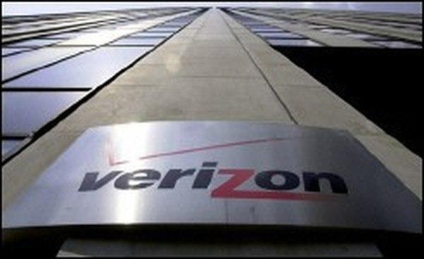 Verizon secures Costa Rica business telecom licence