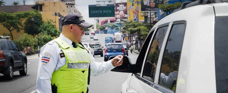 All Traveling In A Vehicle Must Identify Themselves If Asked By Police, Court Confirms