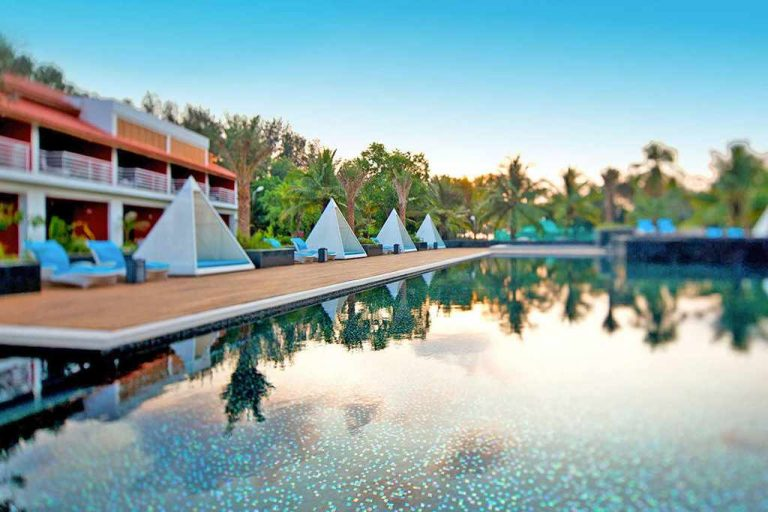 Planet Hollywood Beach Resort Officially Opens In Costa Rica