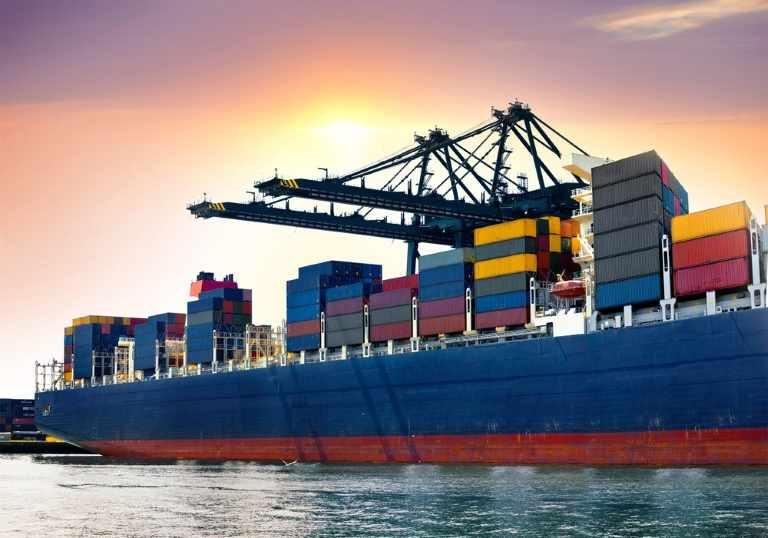 Declining Export Competitiveness: Latin America Urgently Needs a Quality Leap