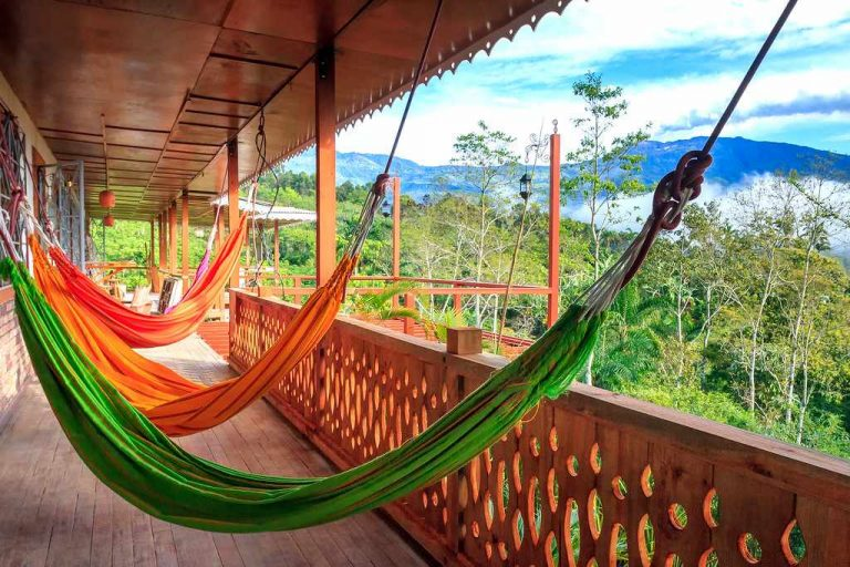 Things to Know Before Travelling to Costa Rica