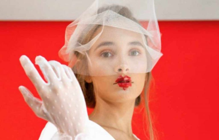 """""""Non-traditional Bride"""" Will Be Features at Mercedes Benz Fashion Week Guanacaste"""