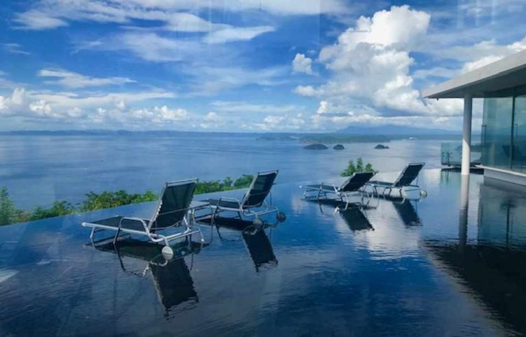 Exceptional Villas Expands to Costa Rica