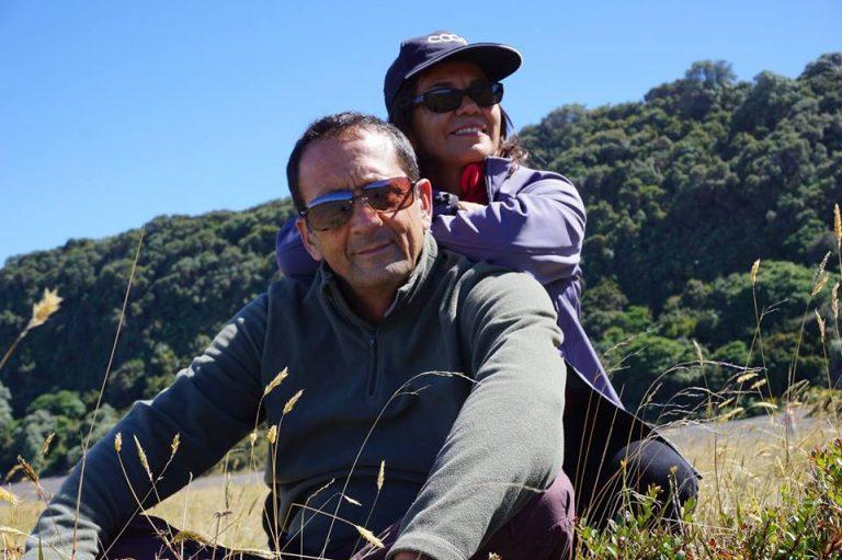 Three minors suspected of murdering Italian in La Sabana