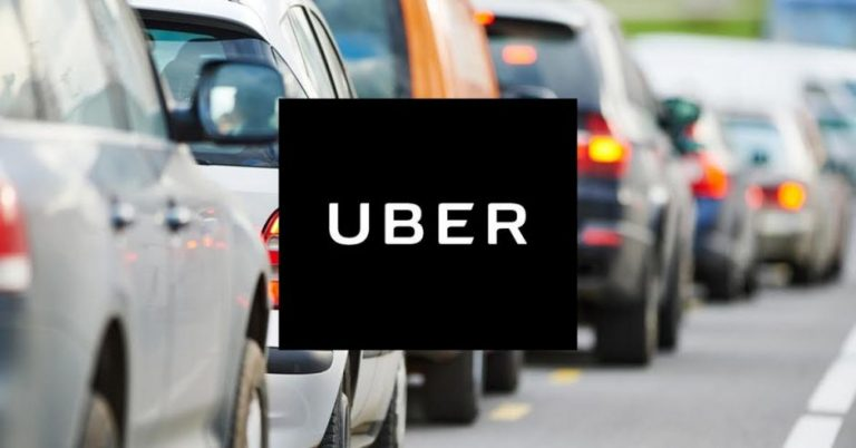Users of Uber Fear For Increase In Fares