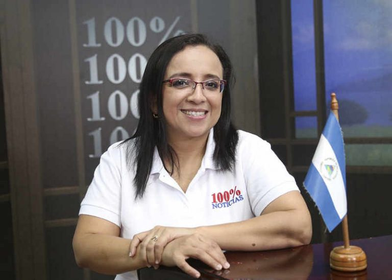 Costa Rican Journalist Remains in Nicaragua Jail; Costa Rica Reacts