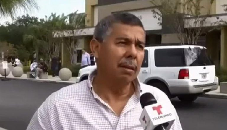 """""""Carla, I'm going to meet you, soon""""  The Message Of The Father Of The Missing Tourist in Costa Rica"""