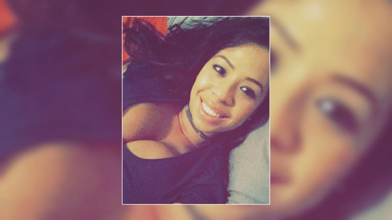 Family of Carla Stefaniak Concerned About The Progress Of The Investigation