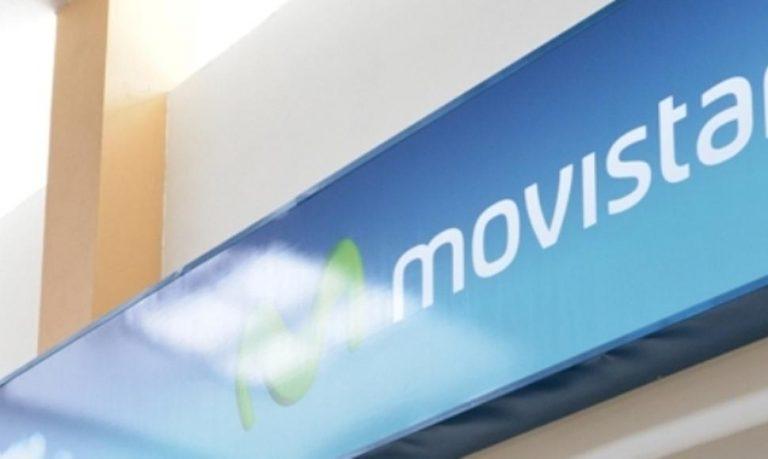 Fiscalia Raids Movistar For Alleged Tax Fraud