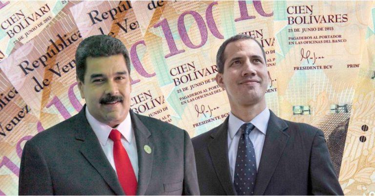 Regime change in Venezuela would open business opportunities for Costa Rica