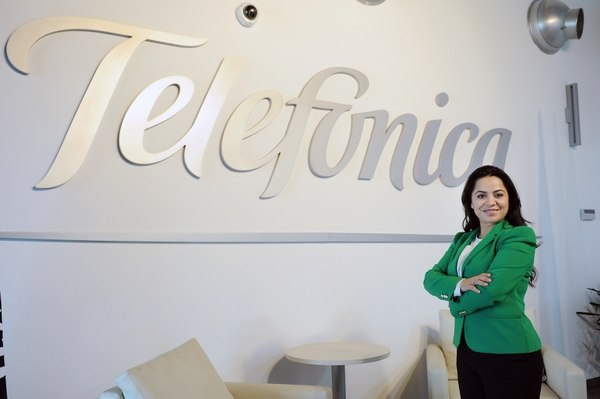 Telefonica Looking To Sell Its Opertaions In Costa Rica And The Region