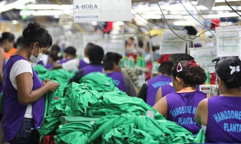 "Ortega Offers Nicaragua ""Reconciliation"" And A ""Gallo Pinto"" Economy"