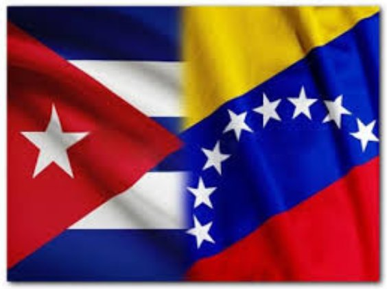 Cuba President Miguel Díaz-Canel To Attend Maduro Inauguration