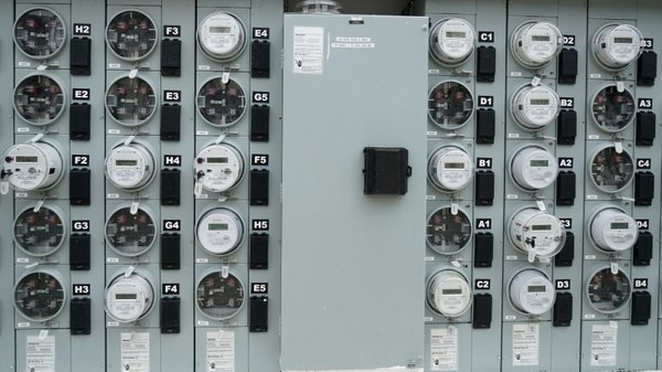 Brace Yourself For A Hike in Electricity Rates for 2019