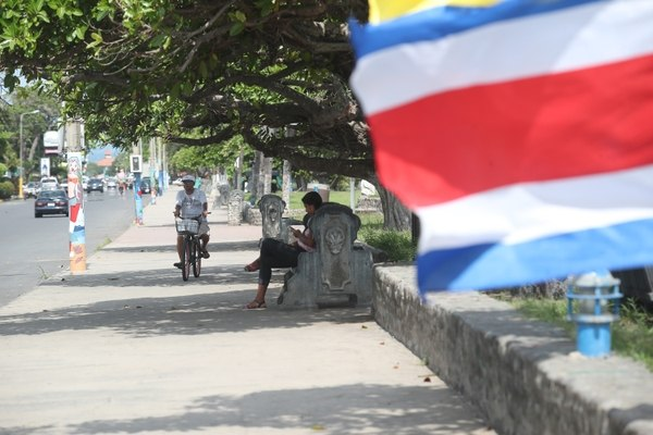 Health Rules Out Hepatitis A Outbreak in Puntarenas