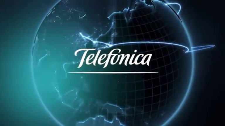 Telefonica (Movistar) close to selling Guatemala and El Salvador units