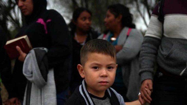 Mexico Prepares for New Migrant Exodus Heading to the US