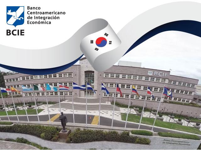 Costa Rica – Korea Trade To Increase With CABEI Entry, FTA