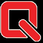 q-180-2