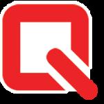 q-180-2c
