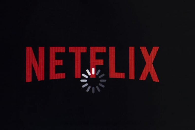 Netflix Announces Price Hike That Includes Susbscribers in Costa Rica
