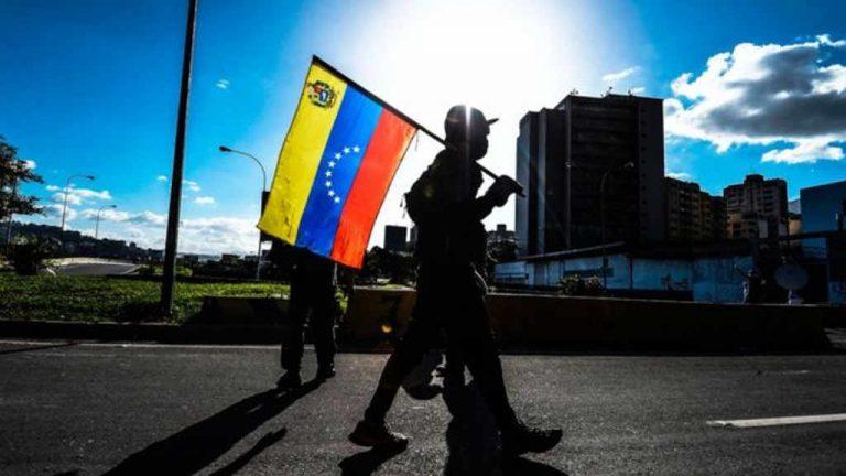 What next for Venezuela's opposition?