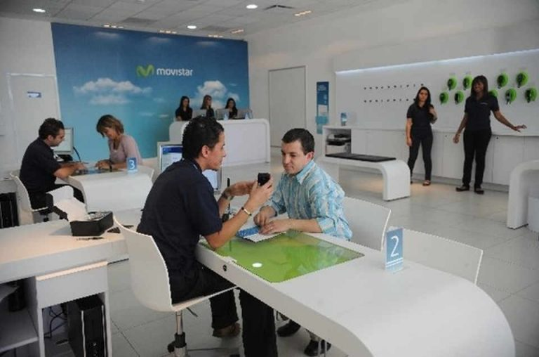 Millicom enters the mobile telephony market in Costa Rica with the purchase of Telefónica