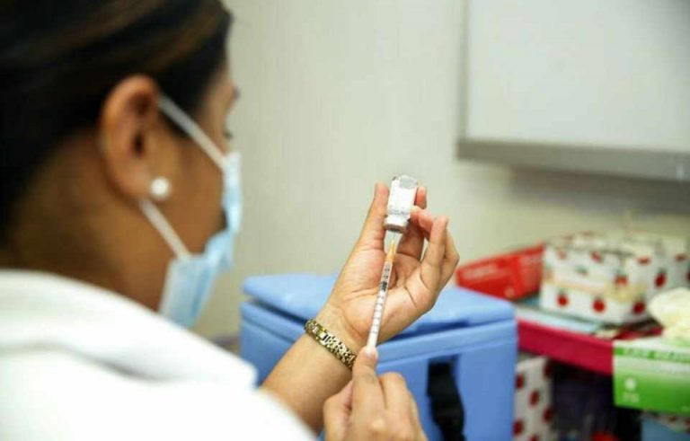Tosferina (Pertussis) outbreak in Panama: 11 Deaths reported