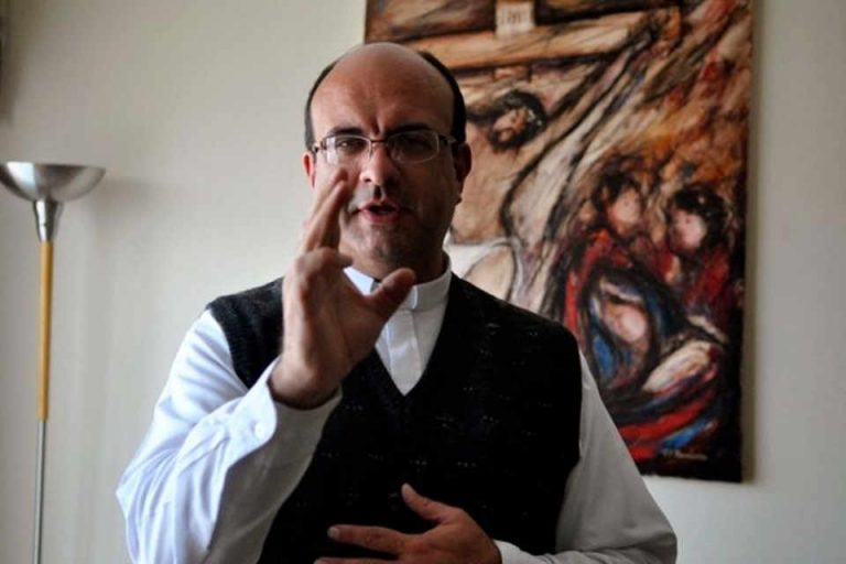 Catholic Church Expels For Life Costa Rica Priest For Allegations of Sexual Abuse