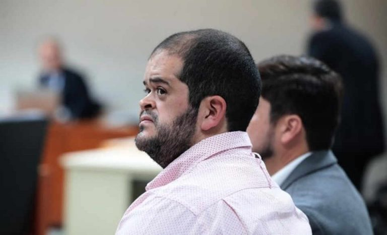 Hit and Run Driver Found Guilty of Homicide