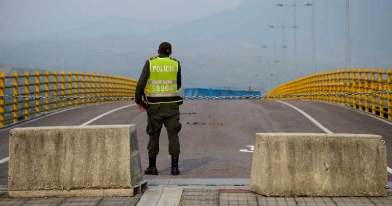 What will happen today in Venezuela?