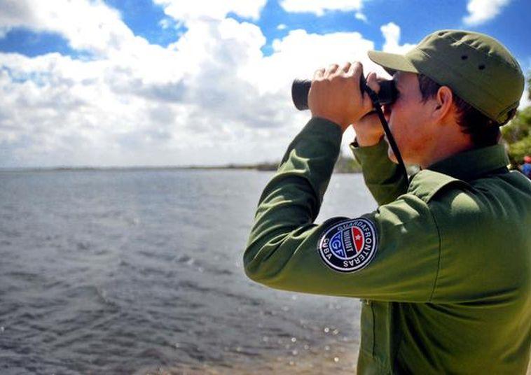 Costa Rica Extradites Cuban Drug Dealer