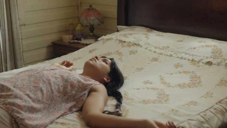 Costa Rica Director Antonella Sudasassi on Her Feature Debut Screening in Berlin