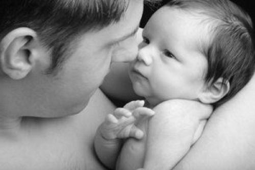 Legislative proposal seeks three months paternity leave