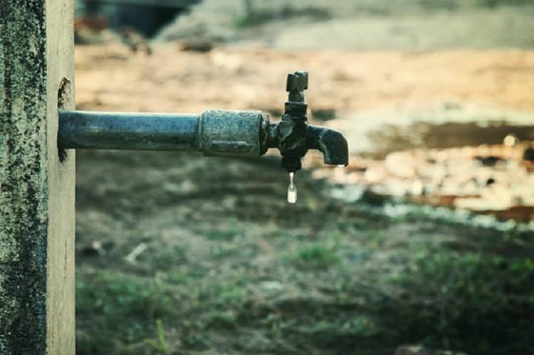 AyA intensifies water rationing in San Jose metropolitan area