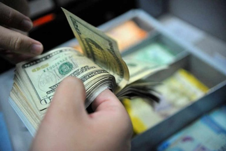 Costa Rica banks register strong increase in alerts due to suspected money laundering