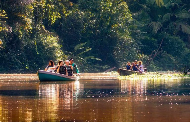 Costa Rica seeks to prevent fraud in tourist services