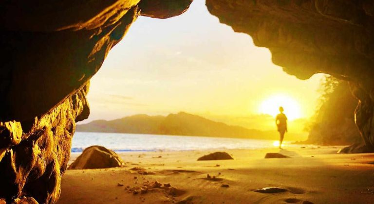 Sunsets in Costa Rica are unforgettable no matter where you go (Photos)