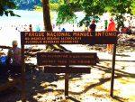 Manuel-Antonio-Parque-Nacional-EMCR