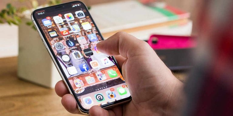 How Often You Should Restart Your Phone