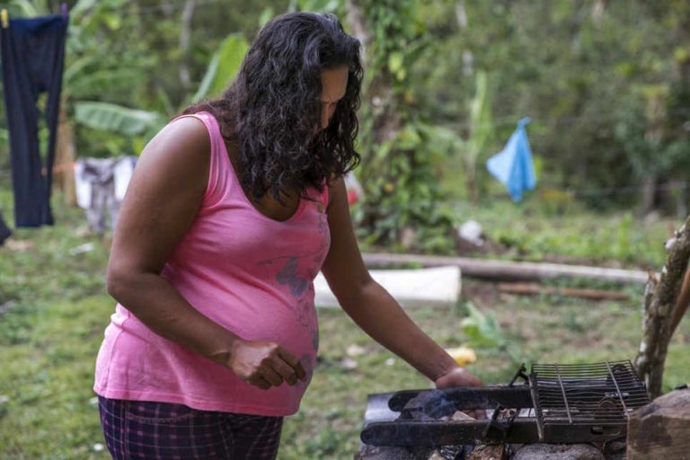 A year into sociopolitical crisis, thousands of Nicaraguans continue to flee