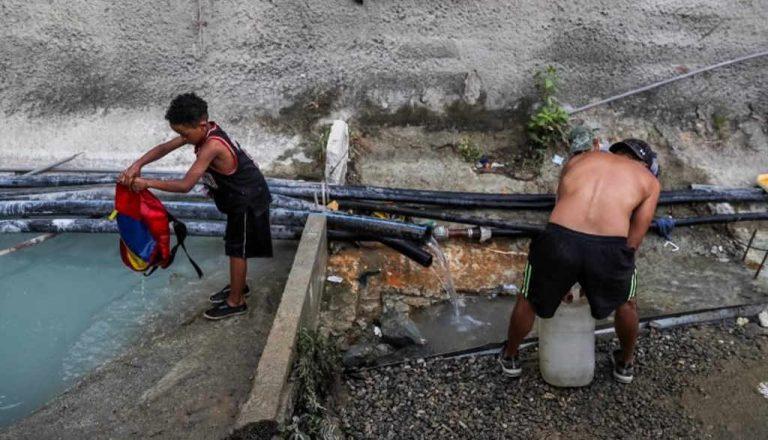 Socialism: The Problem of Venezuela (and Latin America)