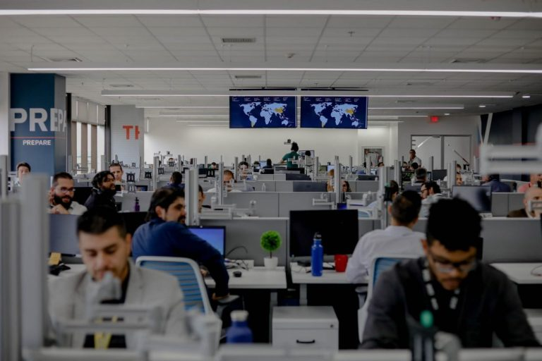 IBM consolidates Costa Rica as an international expert with the expansion of its Security Operations Center