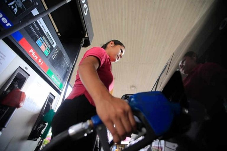 Recope's Plan For Ethanol Faces Appeals and Objection From Politicians